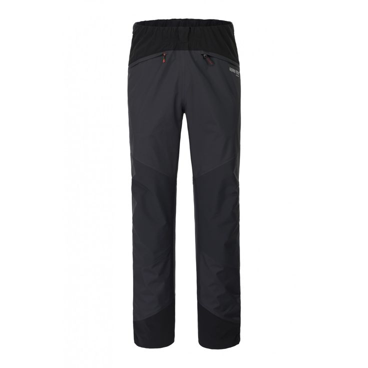 FIRE COVER PANTS