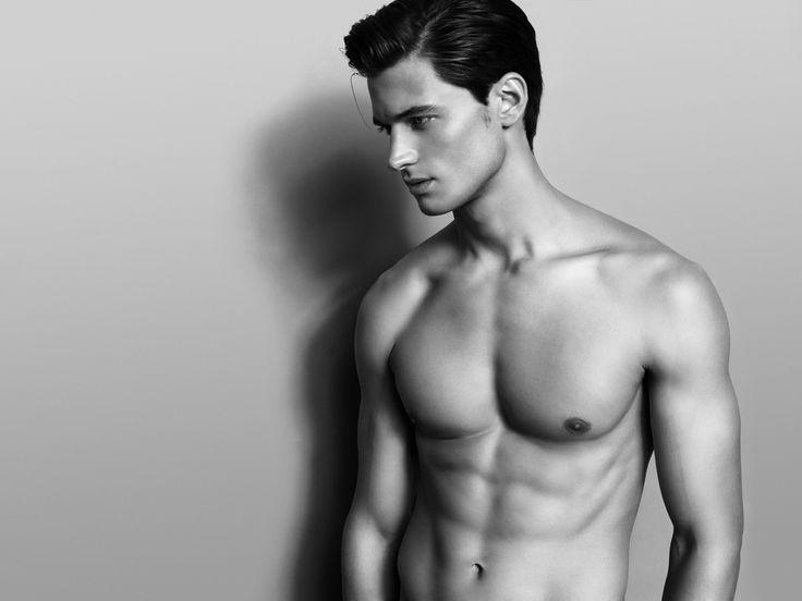 Pin on Male Posing Ideas (Semi-Nude)