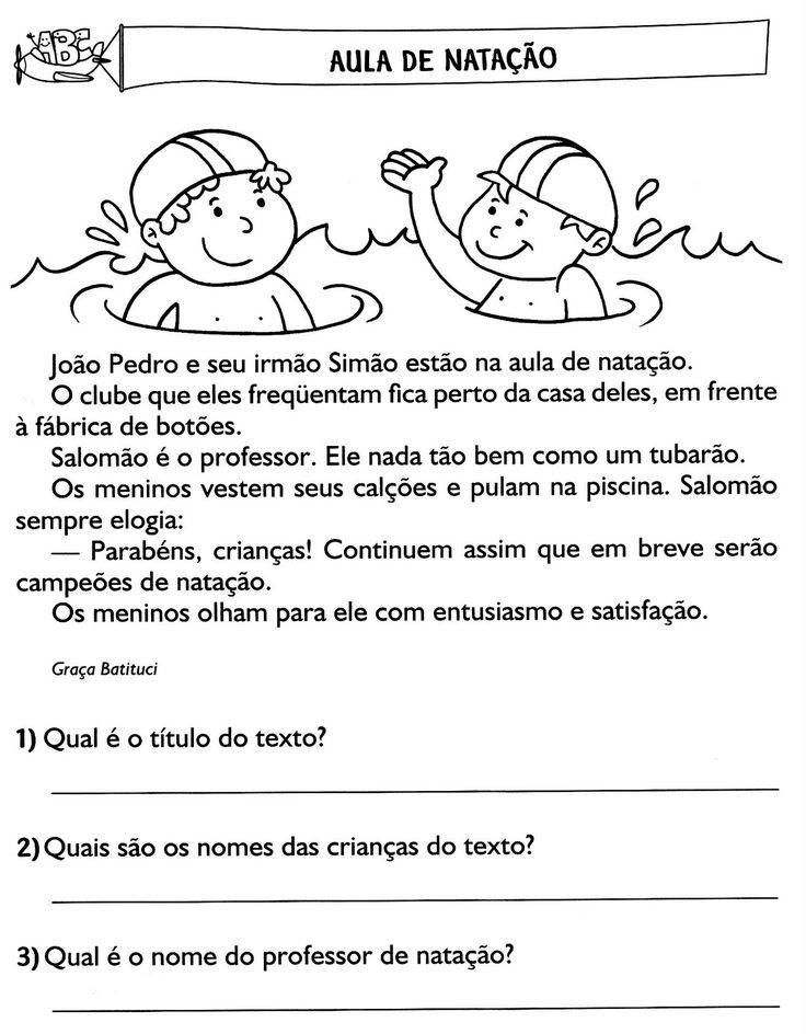 atividades de interpretação de texto (13)