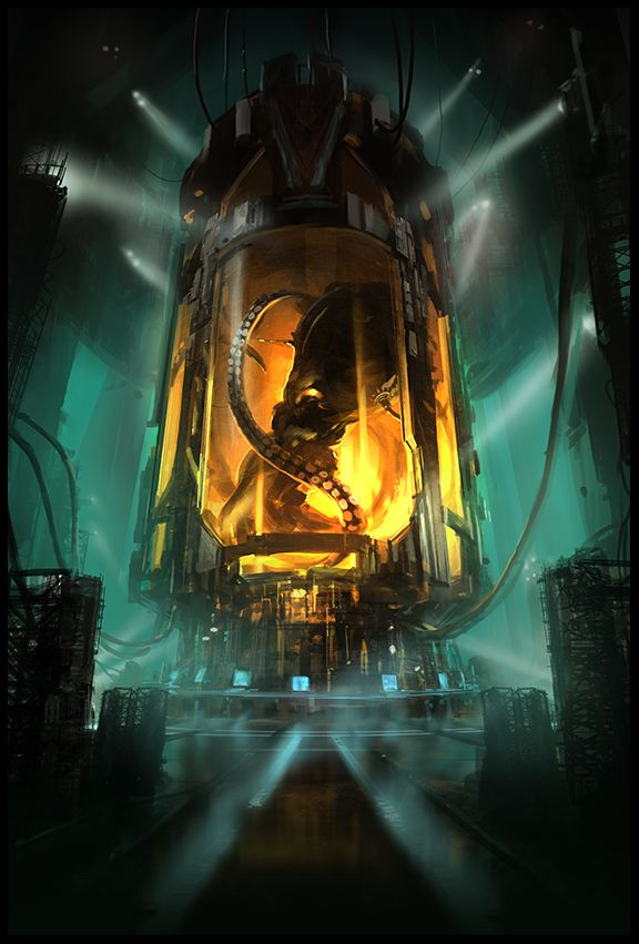 A Tenebris experiment. | Sci Fi | Pinterest | 2!, Dr. who ...