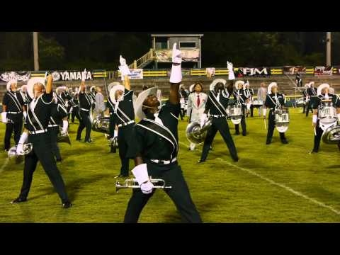 Madison Scouts - Drum Corps International