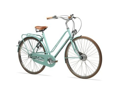 """Achielle bike """"Louise"""""""