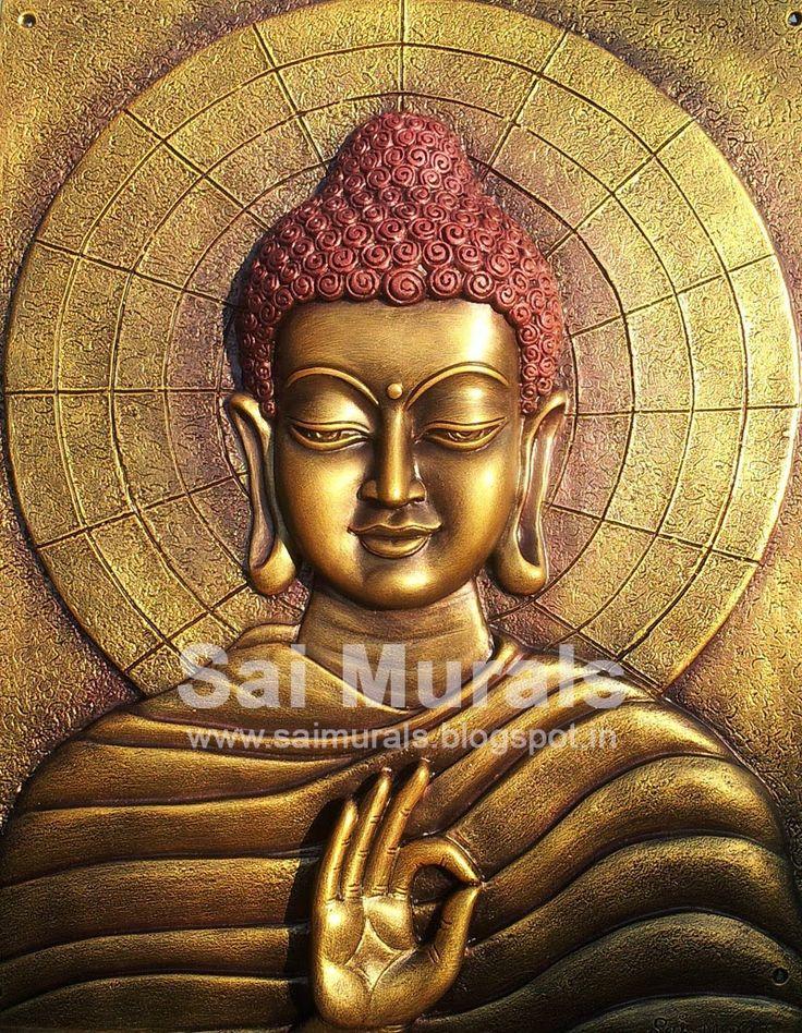 buddha-upadesha.jpg (800×1031)