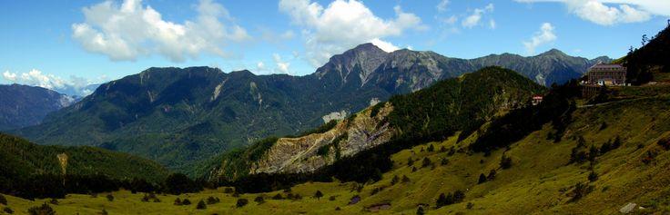 Chi-Lai_Mountains_01-08-2008.jpg (3178×1024)