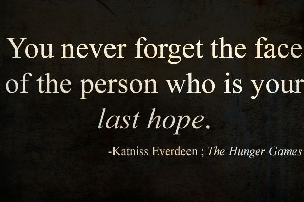 Hunger Games: Hunger Games3, Catching Fire, The Hunger Games, Quotes, The Face, Katnisseverdeen, Book, Hungergames, Katniss Everdeen