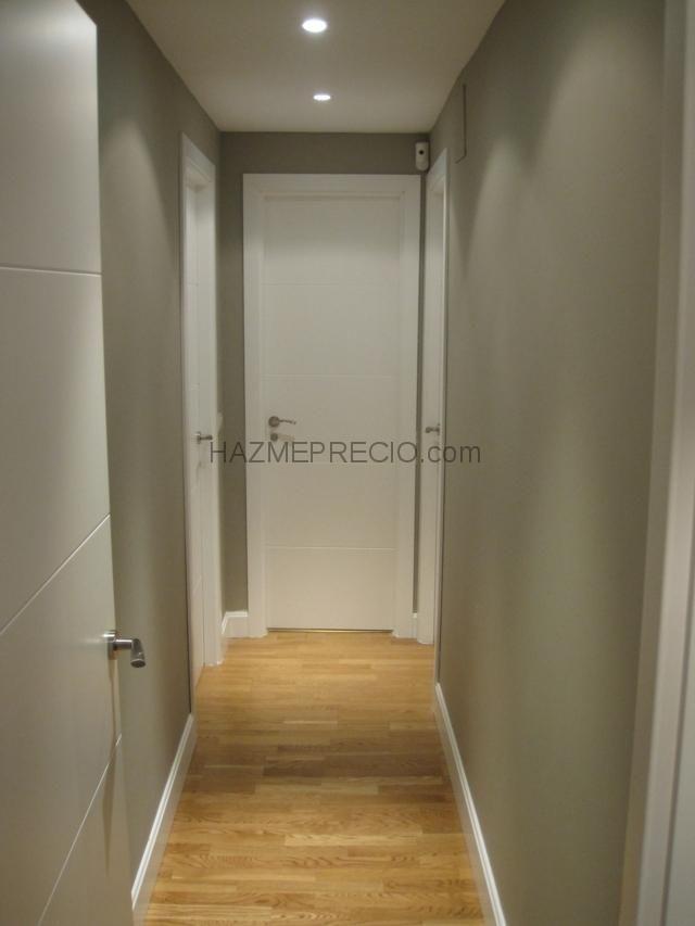 pasillos y puertas - Buscar con Google