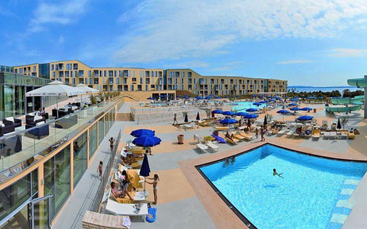 53 Besten Allsun Hotels Bilder Auf Pinterest Urlaub