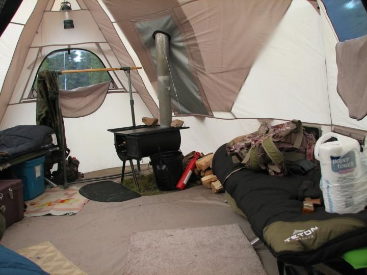 photo.jpg (720×540) & 274 best campers camping u0026 tents images on Pinterest | Camping ...
