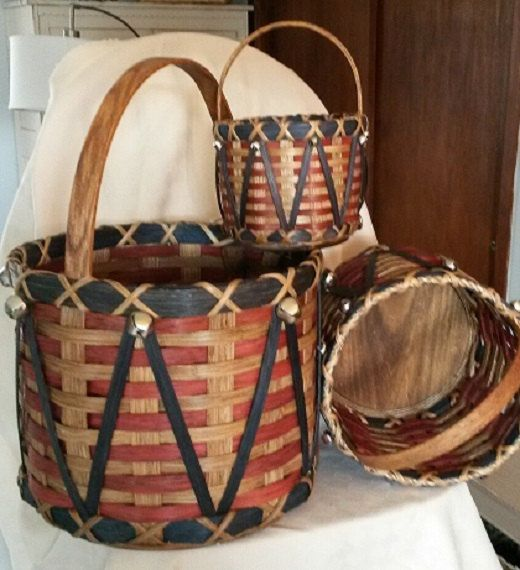Basket Weaving Vancouver Bc : Best basketry images on