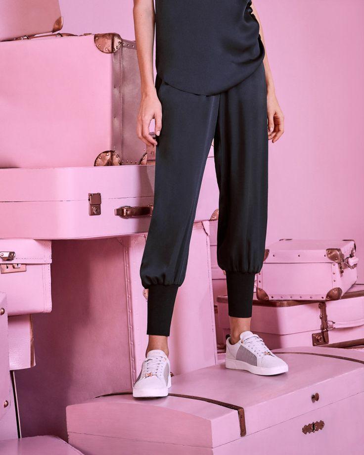 Loungewear is one of the hottest words in retail right now.  #maxidress #faithinfashion #blackmuslimahexcellence #jewishfashion #christmas #muslimfashion #musthave #modlook #modfash #modisme #fashionweek #fashiongram #fashiondiaries #fashionblogger #stylist #stylists #stylistlife #outfitdetails #outfitoftheday #outfitinspiration #modinspiration #modeststylist #modestfashionblogger #luxury #luxurystyle #elegance #timeless  #loungewear