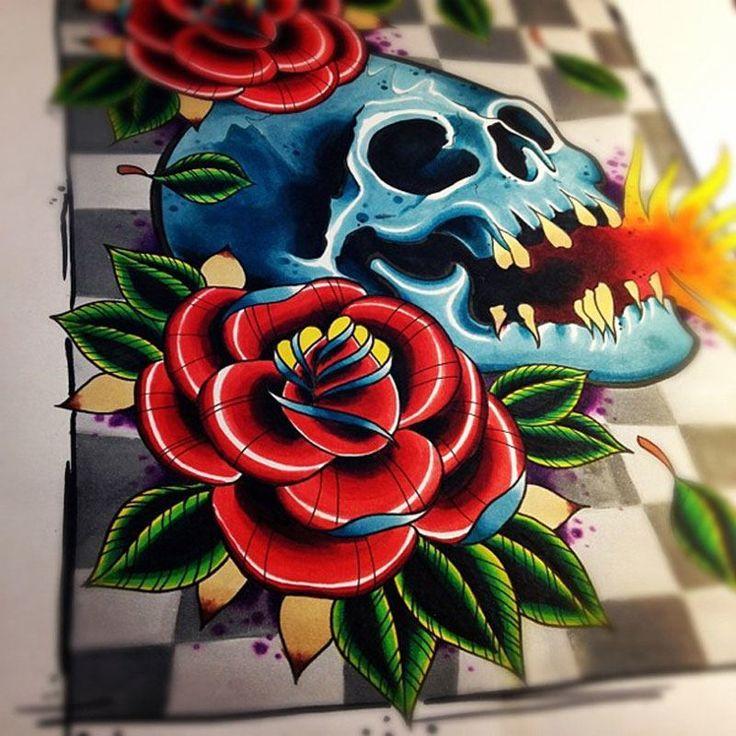 Dibujos de tatuajes Descubre las mejores fotos de dibujos de tatuajes Hay personas que acuden decididas y sabiendo muy bien lo que quieren a su salón de tatuajes de confianza y otros que, simplemente, no lo tienen tan claro y necesitan ejemplos que les inspiren. Por ello, hemos elaborado una amplia galería