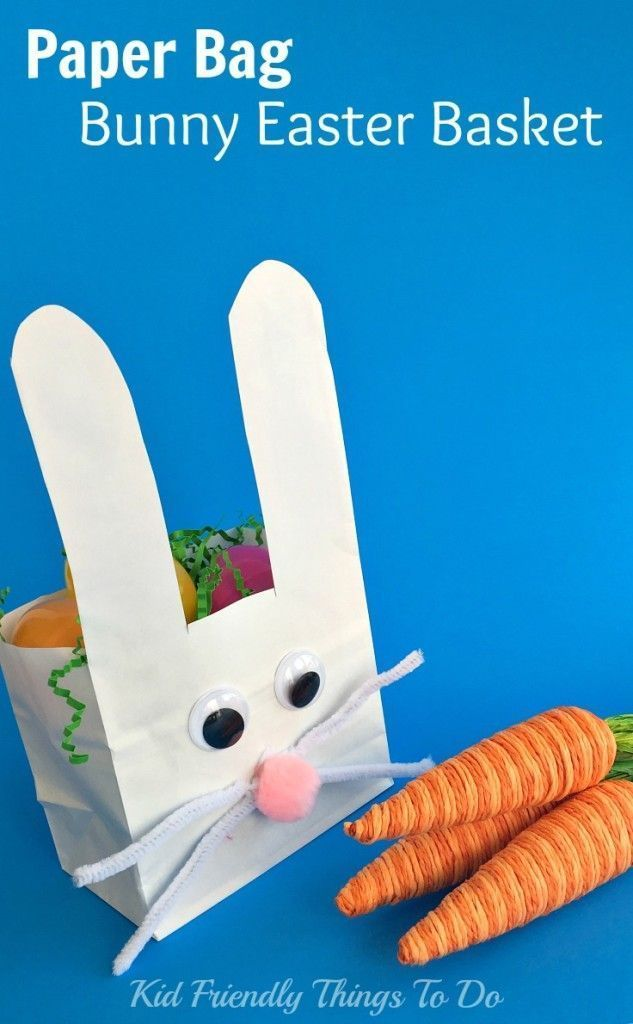 1000 images about kid friendly easter on pinterest for Call the easter bunny phone number