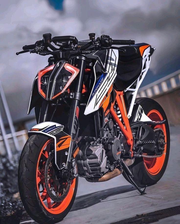 Ktm Duke Rc 1290 Bike Hd Wallpaper In 2021 Duke Bike Bike Photoshoot Futuristic Motorcycle Download ktm bike best wallpaper