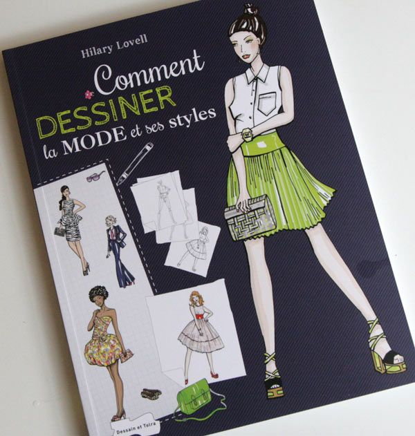 10 Best Images About Livres De Couture Sewing Books On Pinterest Winter Fashion Livres And