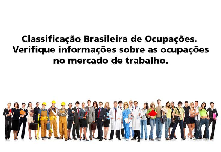 Ministério do Trabalho e Emprego. M.T.E. - Portal MTE Mais Emprego - v1.1.1