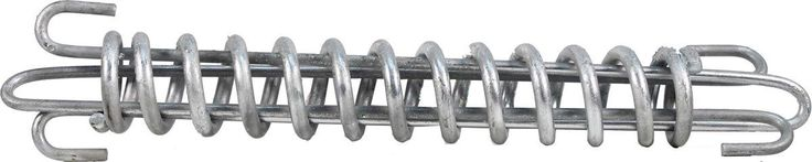 DARE PRODUCTS 1713 831961 Tension Measuting Spring Class 3, Silver ** To view further, visit now : Cat Repellent and Training Aid