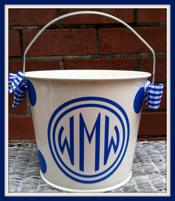 311 best vinyl monogram ideas images on pinterest vinyl monogram vinyl monogram monogram gifts personalized gifts silhouette projects silhouette cameo easter baskets gift bags margaritas monograms negle Gallery