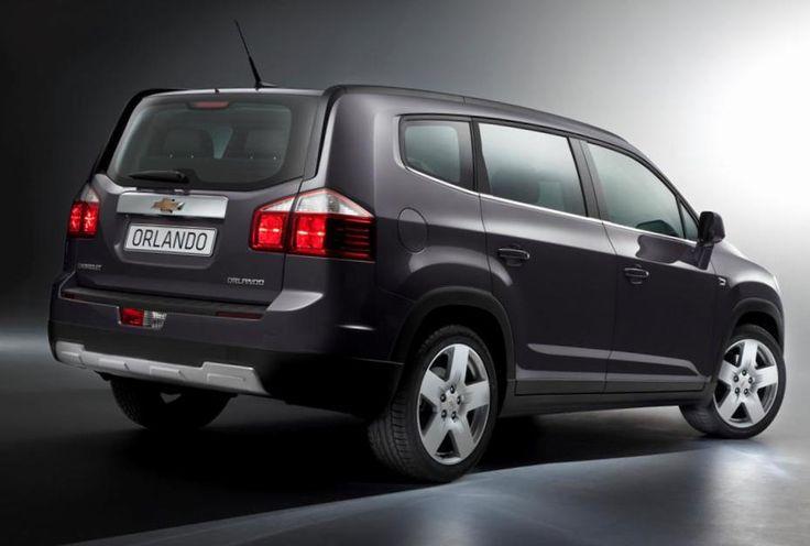 Orlando Chevrolet price - http://autotras.com