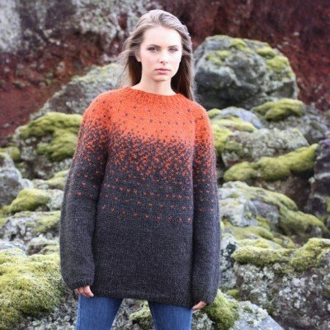71 best Lopapeysur images on Pinterest | Nordic sweater, Children ...