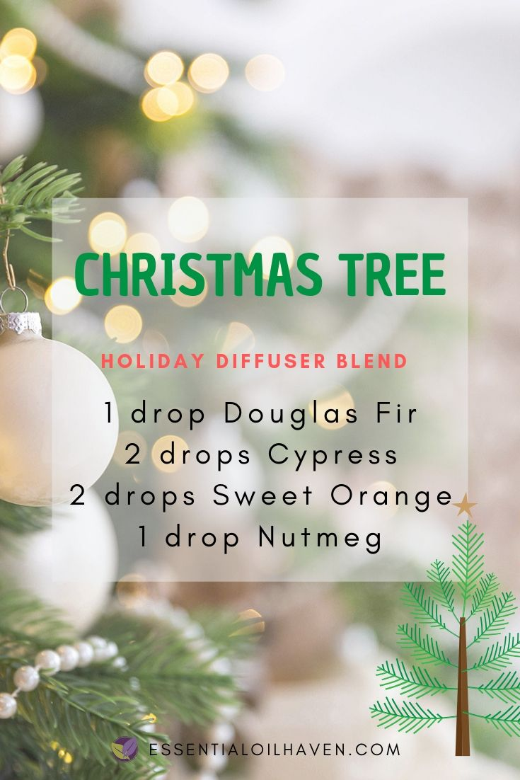 12 Of My Favorite Essential Oils Christmas Diffuser Blends Essential Oils Christmas Essential Oil Blends Recipes Christmas Diffuser Blends