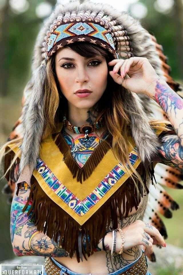 Beautiful native american teens, womens smelly ass