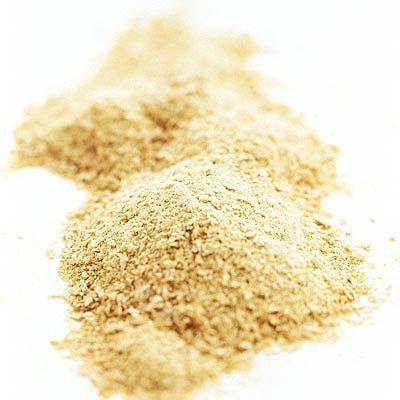 Nutritional yeast - Old-Fashioned Food Remedies That Really Work - Health Mobile