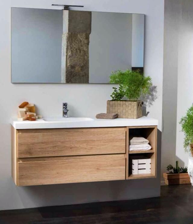 108 best images about deco ba os on pinterest bathrooms - Bano ocular ...