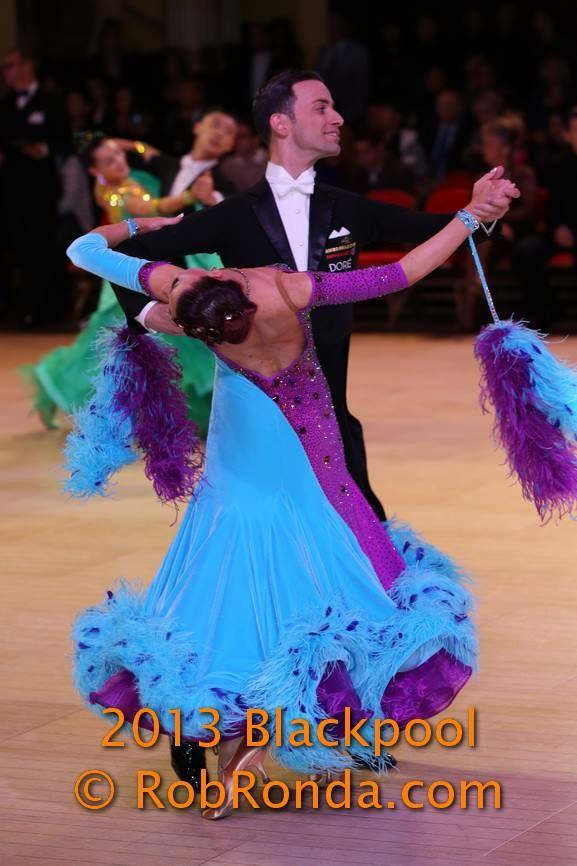 F A F F A Edf Db E C Ballroom Gowns Ballroom Dancing on Foxtrot Dance Costumes