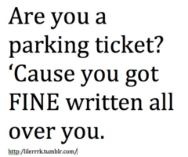 The Best Pinterest Pick Up Lines Dating Memes And Flirty Quotes Of All Time Dating Flirty Lines M Flirty Quotes Flirty Quotes For Him Pick Up Lines Funny