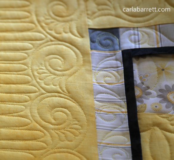 3245 best Quilting makes the Quilt! images on Pinterest Longarm quilting, Quilting ideas and ...
