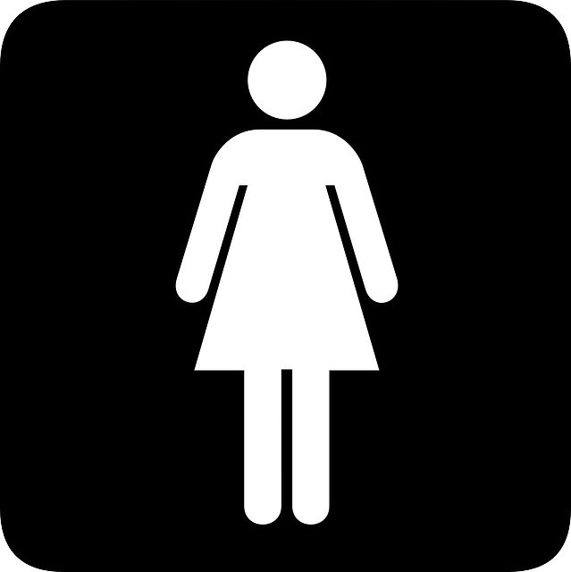 Is It OK to Use 'Female' as a Noun? - Persona Paper