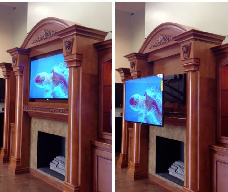 Remote Control Tv Mount 11 best tv mount images on pinterest | tv mounting, remote and