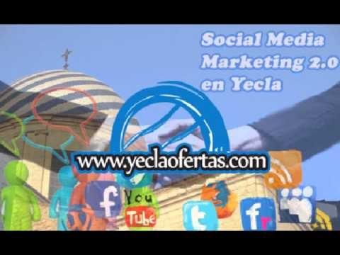 yecla ofertas mix carnaval 2013 samba batucada electronica musica fiesta
