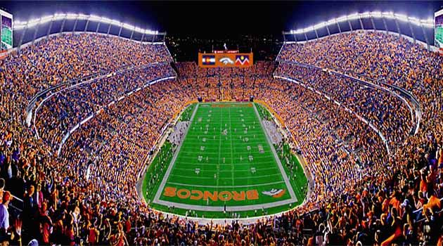 Watch Denver Broncos Live Stream Free PC iPad iPhone MAC.Watching New Orleans Saints NFL Live Stream Free Online HD apps for PC, iPad, ipod, iPhone 6S Plus, Mac and Android.