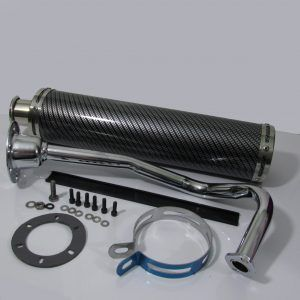 GY6 50CC ENGINE CVT CLUTCH ASSEMBLY CHINESE SCOOTER MOPED ATV QUAD GO-KART Hot Street Scooter is your one-stop shop on the internet when it comes to online scooter, ATV, and dirt bike parts. http://www.hotstreetscooters.com/