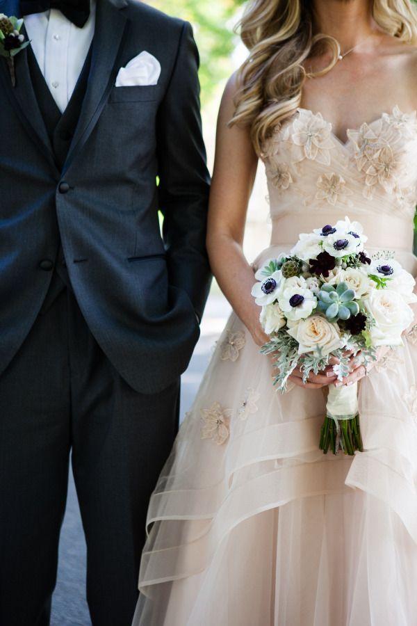 Best 25 Beige Wedding Ideas On Pinterest