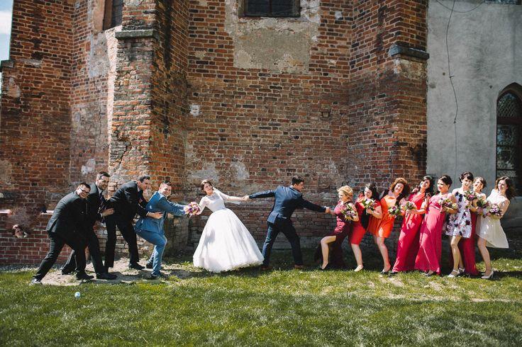 Fotografie Nunta - Örs & Beáta | Targu Mures - Sandoria - Fotografie de nunta si portret, Fotojurnalism de nunta, fotografie logodna, copii, portret de familie. Fotograf profesionist de nunta si evenimente din Targu Mures - Majos Daniel
