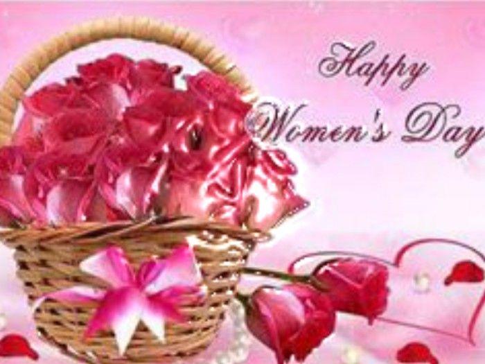 14 best International Women\'s Day images on Pinterest ...