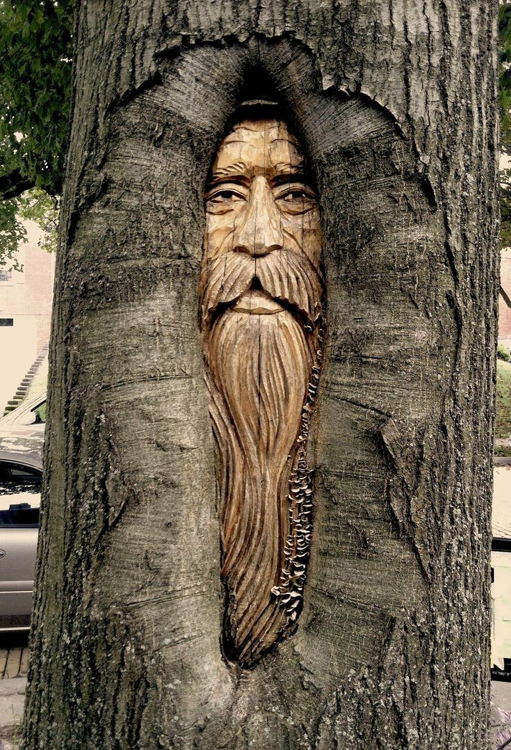 Best images about tree spirits on pinterest folk art