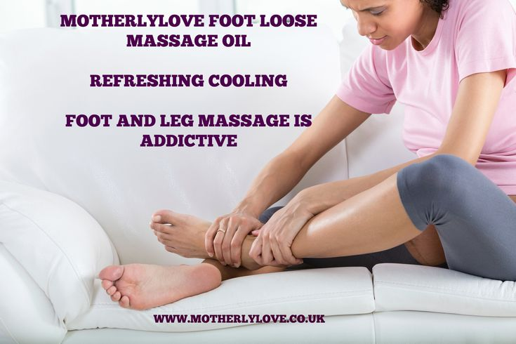 Reduces leg cramps, restless legs and swollen ankles. Loosen stiff ankle joints and relaxes tired feet.  Stimulating blood flow to the very tips of the toes. Relieve any tension and discomfort from the arch of the foot. A lively refreshing scent Relieves every day aches and pains.