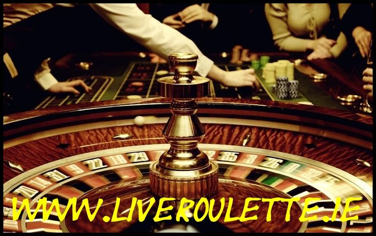 The D'alembert System In Roulette Game