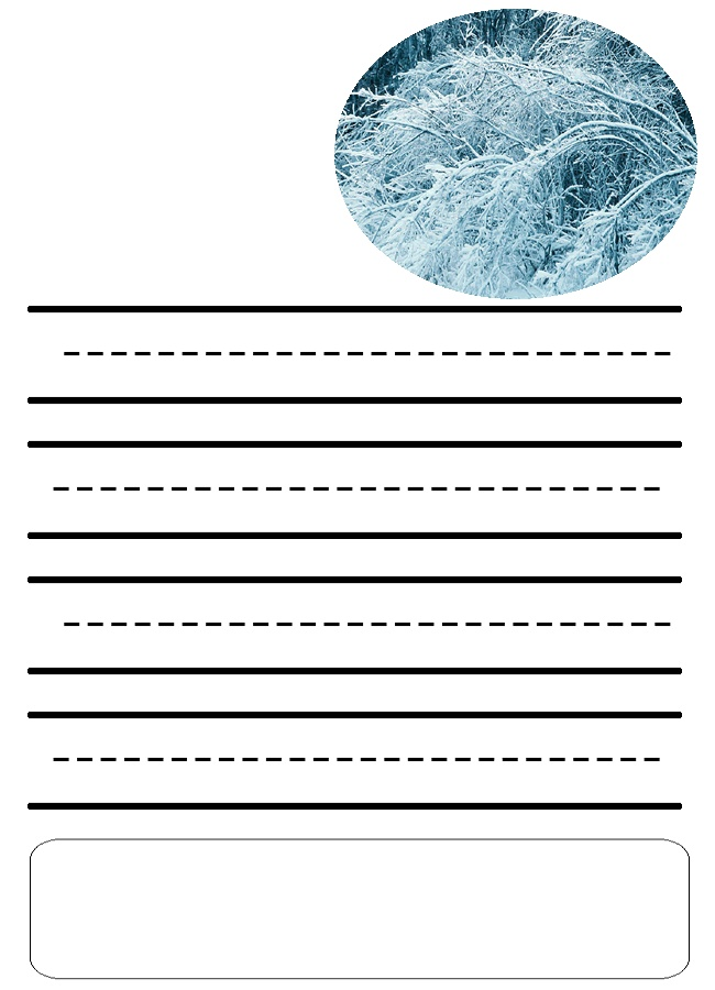 ice storm research papers The free world literature research paper (ice storm essay) presented on this page should not be viewed as a sample of our on-line writing service.