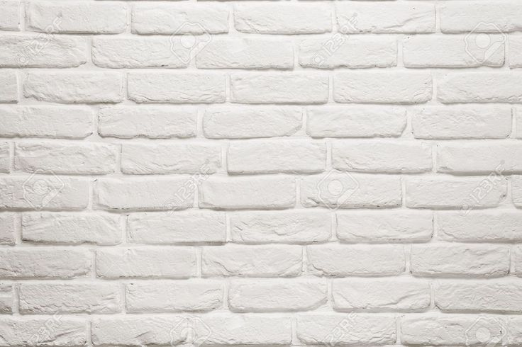 white stone wall texture google search illustration pinterest bricks and brick pavers. Black Bedroom Furniture Sets. Home Design Ideas