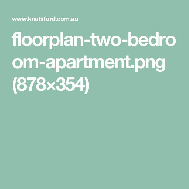floorplan-two-bedroom-apartment.png (878×354)