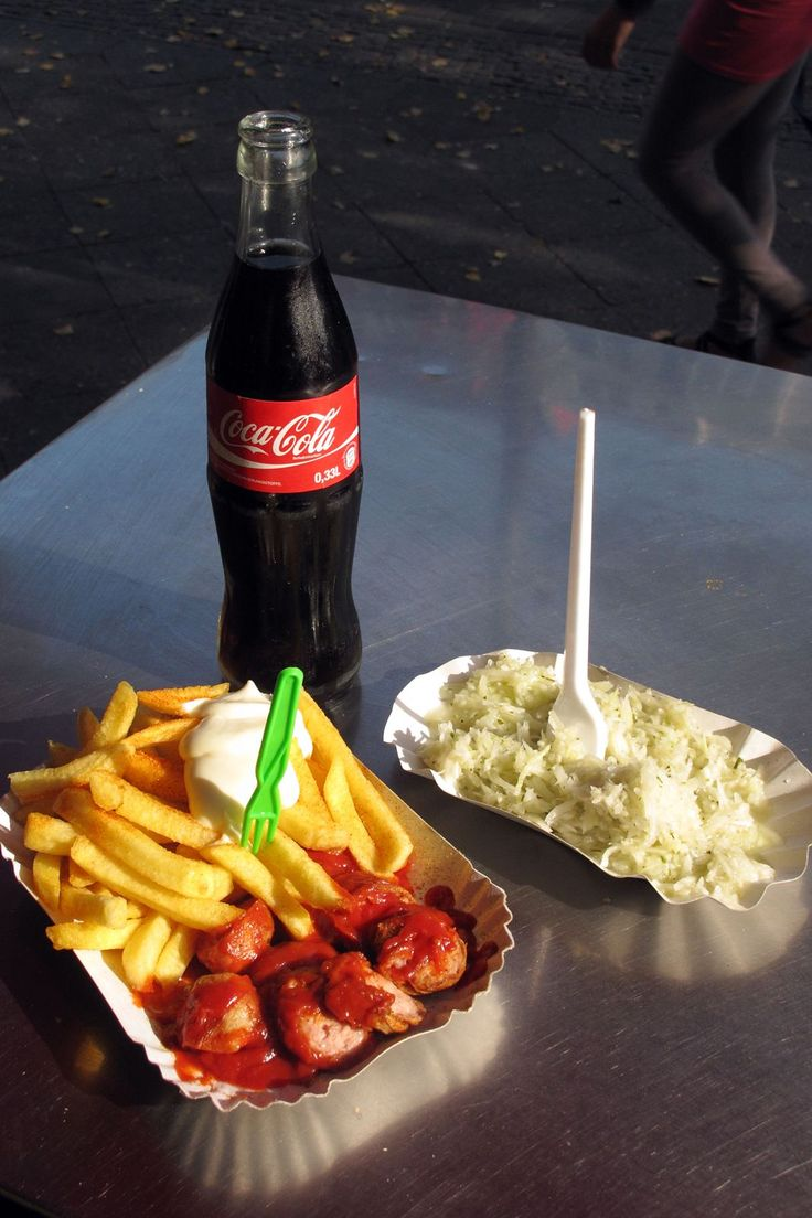 1000+ ideas about currywurst berlin on pinterest | fried slice