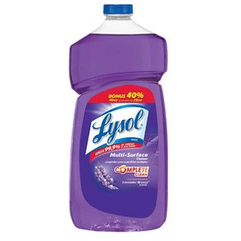 For cleaning stinky kitchen towels just load the washer with all your towels, add your normal soap, then put in about 1/4 cup of Lysol. Not Lysol with bleach obviously, or you will end up with off-colored towels. I use the lavender scent...it smells great! Run the cycle on the hottest setting and then dry without a dryer sheet.