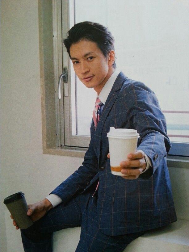 office∞ookura