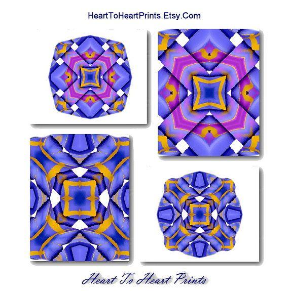 105 best Purple Lavender Lilac Pink Wall Art Home Decor ...