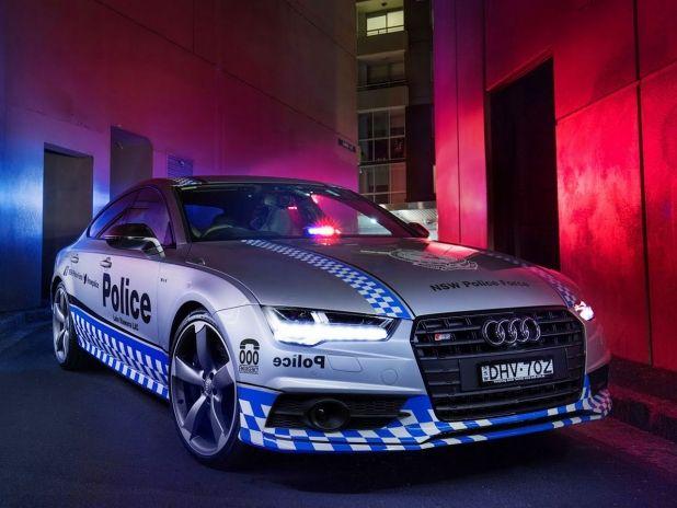 Image Result For Audi A Sportback Kinderwagen