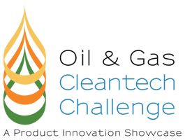 """We were selected to showcase IoT applications based on our ability to bring cross-industry experience and technology to the Oil & Gas eco-system,"" Lyle Shuey, VP of Product Engineering Services, Americas. Event details here -http://www.embitel.com/press/top-10-companies-present-iot-solutions-oil-and-gas-cleantech-challenge-in-colorado-usa"